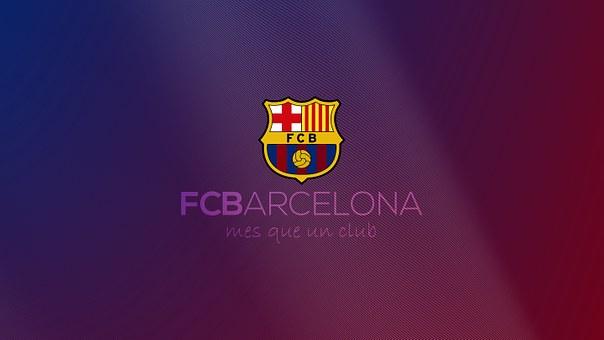les grands joueurs de Barcelone