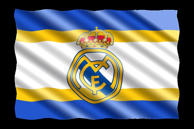 Ce que vous devriez savoir sur le Real Madrid C.F.