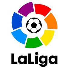la Liga espagnole